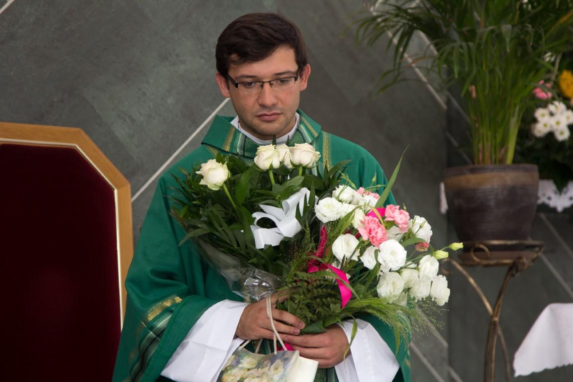 ks.Jacek  (27)