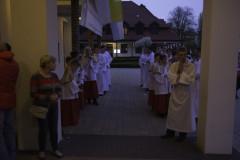 Wielka-Sobota-027