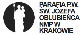 Parafia p.w. św. Józefa Oblubieńca NMP w Krakowie