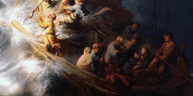 Ogłoszenia duszpasterskie na XII Tydzień Zwykły – 21 czerwiec