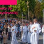 Pielgrzymka Służby Liturgicznej