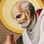 Św .Jan Kanty