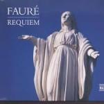 Requiem Gabriela Faure