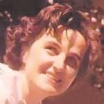 Św. Joanna Beretta Molla