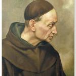Wspomnienie św. Rafała Kalinowskiego