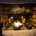 Boże Narodzenie.