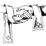 Jubileusze 25 i 50 lecia Sakramentu Małżeństwa