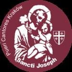 Zapraszamy na Mszę św. podczas, której będzie śpiewał Chór Pueri Cantores oraz na koncert w sobotę 18 listopada o godz. 18.30.
