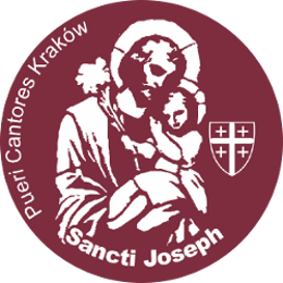 Pueri Cantores Santci Joseph
