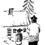 9.02 - Msza św. dziękczynna
