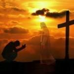 W Pierwszy piątek Spowiedź podczas Mszy rannych a po południu od godz. 17.00. Nabożeństwo odprawimy o godz. 18.00. W Pierwszą sobotę Kapłani odwiedzą chorych od godz. 8.00. Prosimy o zgłoszenie ich w zakrystii lub kancelarii. Nabożeństwo wynagradzające Niepokalanemu Sercu Maryi o godz. 17.30.