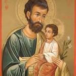 Uroczystość św. Józef Oblubieńca N.M.P