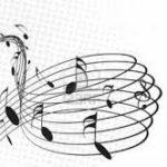 Koncert chóru ze Szwecji