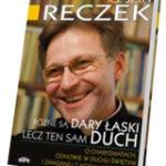 Ks Jan Reczek w naszej parafii