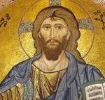 Uroczystość Jubileuszowego Aktu Przyjęcia Jezusa za Króla i Pana