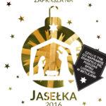 Oaza Młodzieżowa zaprasza na Jasełka. Ostatni spektakl odbędzie 15 stycznia po Mszy o godz. 18.00.