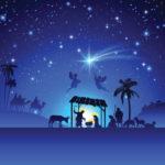 Wszystkich zapraszamy na Pasterkę o godz. 24.00.W Boże Narodzenia oraz w święto św. Szczepana Msze św. w porządku niedzielnym.