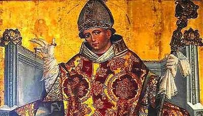 15 maja, w niedzielę, tradycyjna procesja ku czci św. Stanisława o godz. 8.30. Msza św. na Skałce o godz. 10.