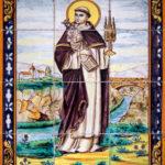 W czwartek, 17 sierpnia św. Jacka. Jest to dzień imienin naszego wikariusza ks. Jacka, któremu składamy serdeczne życzenia i polecamy pamięci modlitewnej wiernych.
