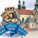 W niedzielę 10 września Archidiecezjalna Pielgrzymka Rodzin do Kalwarii Zebrzydowskiej. Wyjazd w niedzielę o godz. 6.00 z ul. Dunikowskiego.