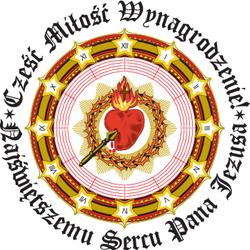Modlitewne spotkanie Straży Honorowej w niedzielę 19.11 o godz. 16.00.