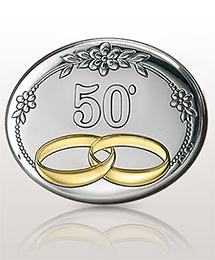 Wszystkie małżeństwa przeżywające w mijającym roku jubileusz 25 i 50 -lecia ślubu pragniemy zaprosić 31 grudnia na Mszę św. o godz. 11.00 w ich intencji. Jubilatów prosimy o zgłaszanie się w zakrystii.