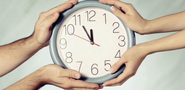 Uroczyste Nieszpory na zakończenie starego roku w Sylwestra o godz. 17.00.  Nie będzie Mszy św. o godz. 24.00 w Nowy Rok. Będzie można pomodlić się w kaplicy adoracji.