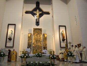 2021.03.19 – Odpust ku czci św. Józefa